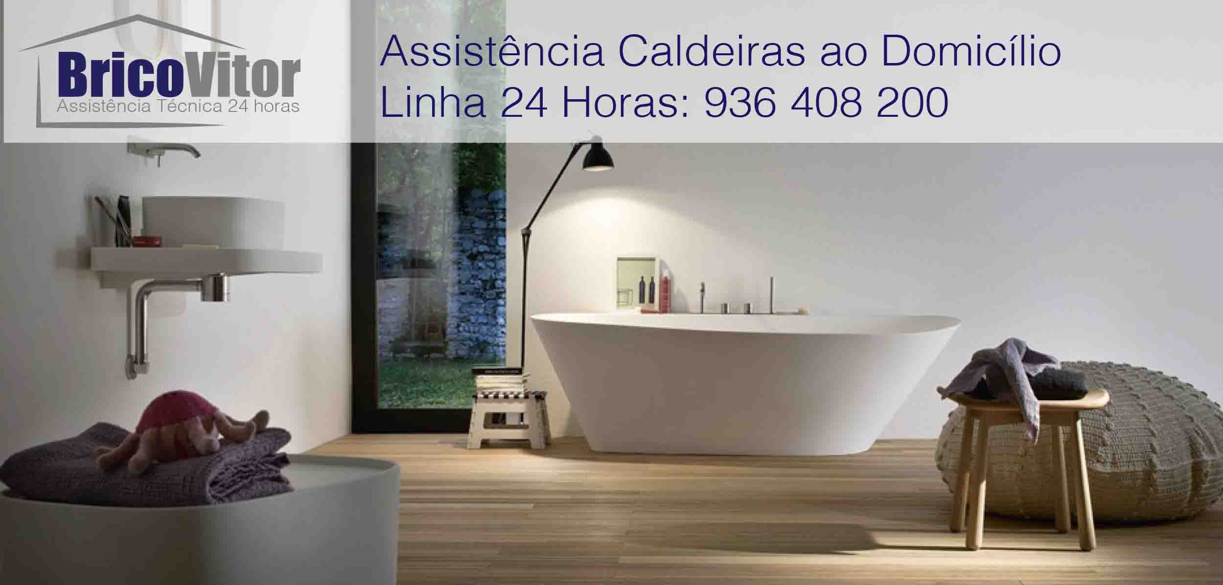 Assistência Esquentador Vila Cova - Penafiel - Empresa de Assistência Reparação e Manutenção de Esquentador
